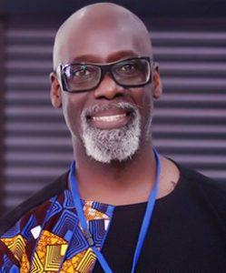 Kwaku Ampomah